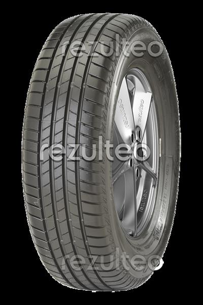 De Bridgestone Turanza T005 RFT