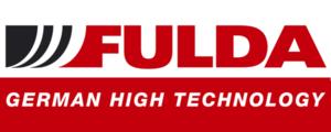 Duitse bandenmerken - Fulda