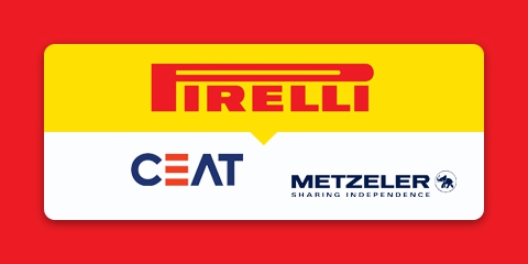 Pirelli submerken