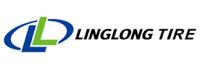 Chinese bandenmerken Linglong